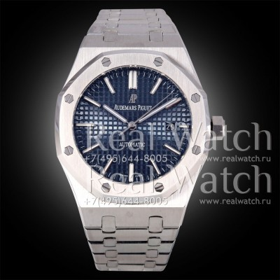 Audemars Piguet Royal Oak Selfwinding 41 mm (Арт. 004-122)